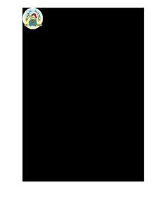 PROTOCOLO RETORNO SEGURO 2021 pdf 232x300 PROTOCOLO RETORNO SEGURO 2021